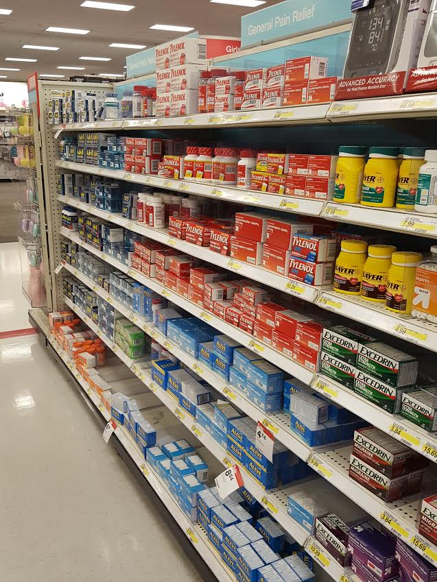 motrin-aisle-at-target