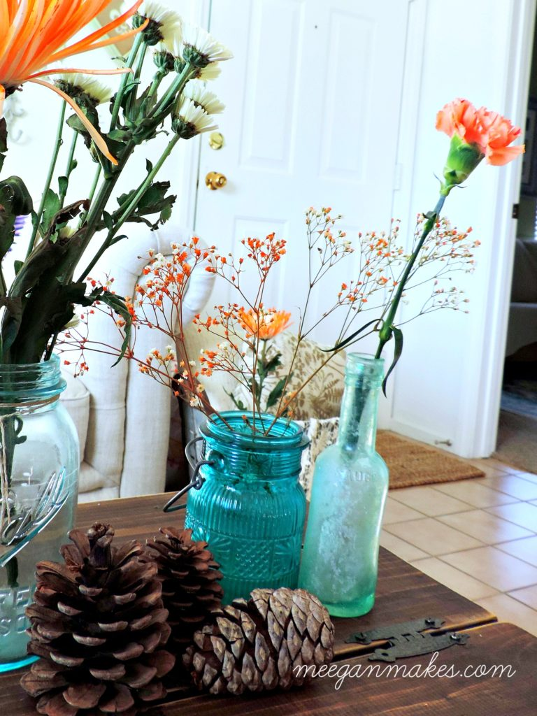 thanksgiving-flowers-from-the-grocery-strore