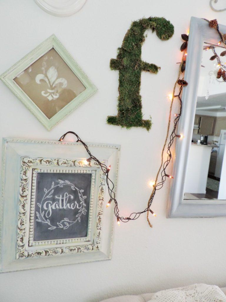 thanksgiving-gather-chalkboard