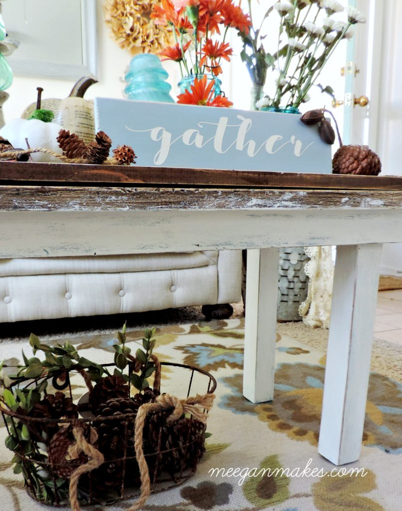 thanksgiving-tablescape-for-pennies