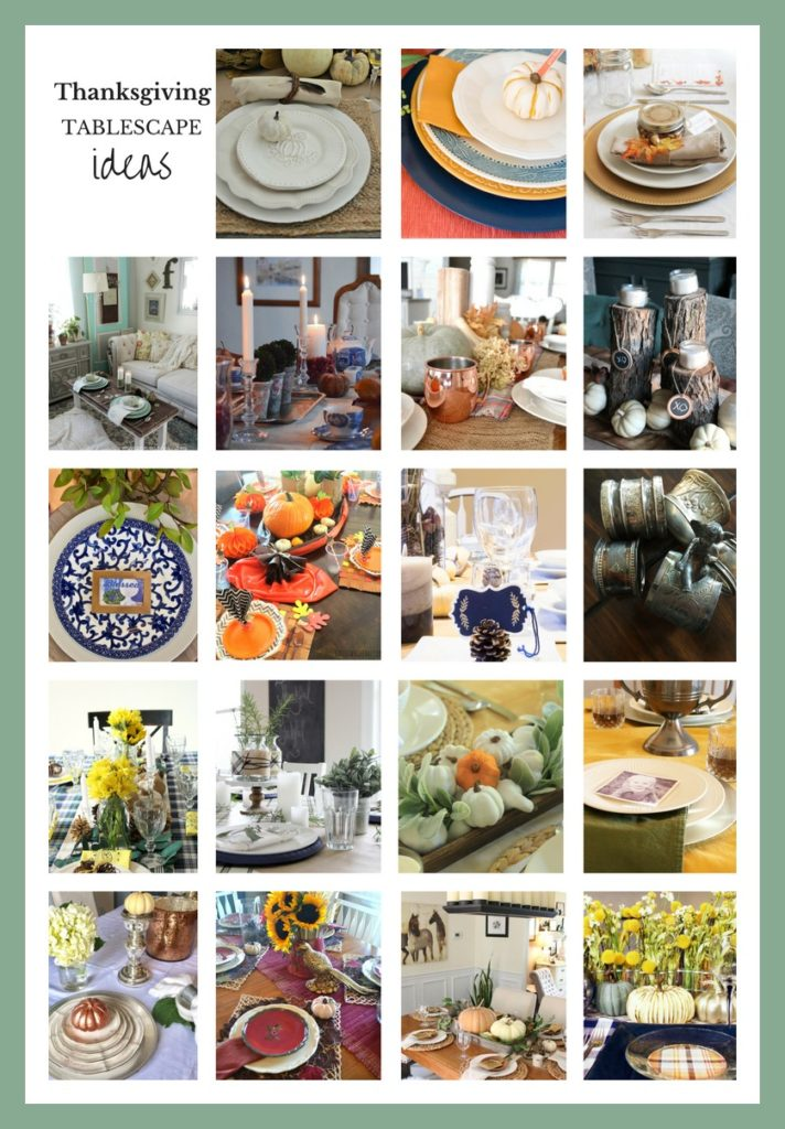 thanksgiving-tablescape-ideas