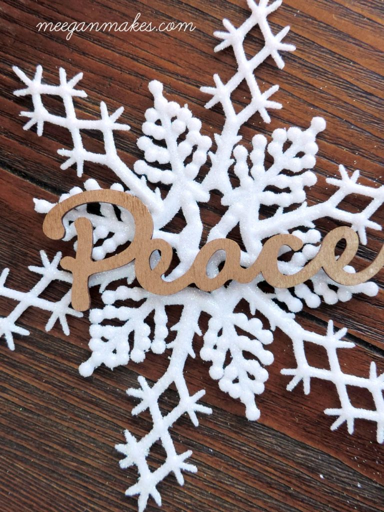 tutorial-for-a-snowflake-ornament