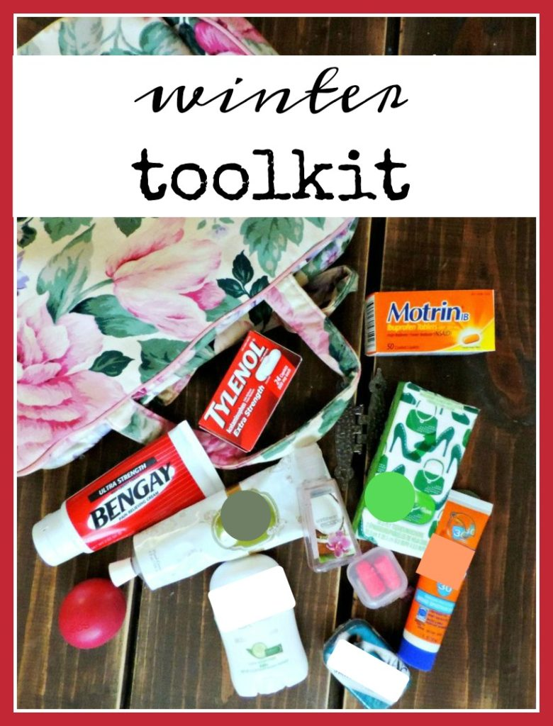 winter-toolkit-for-health