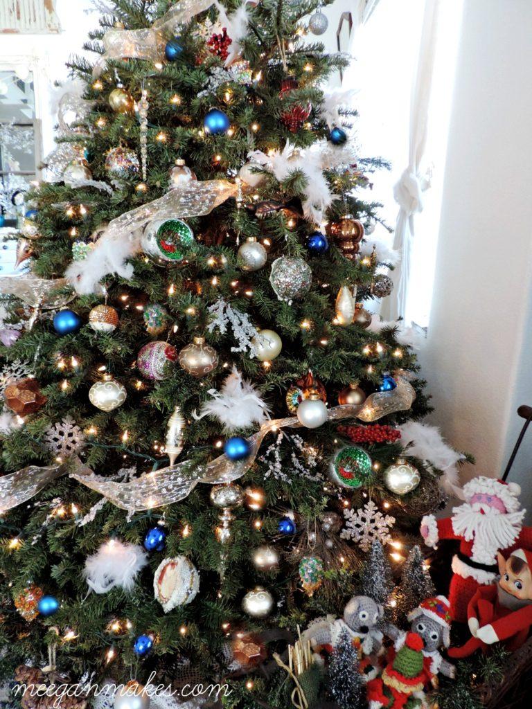 christmas-tree-by-meeganmakes-com