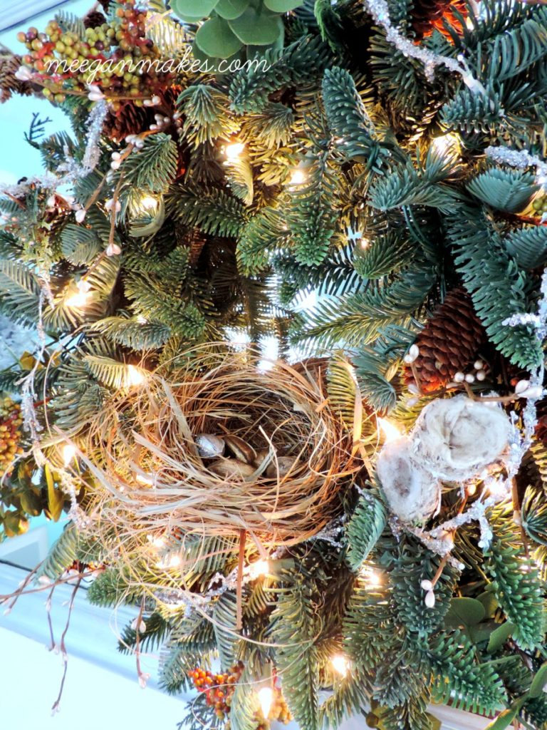 christmas-wreath-with-real-bird-nests