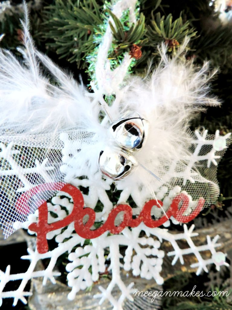 diy-snowflake-ornament-tutorial