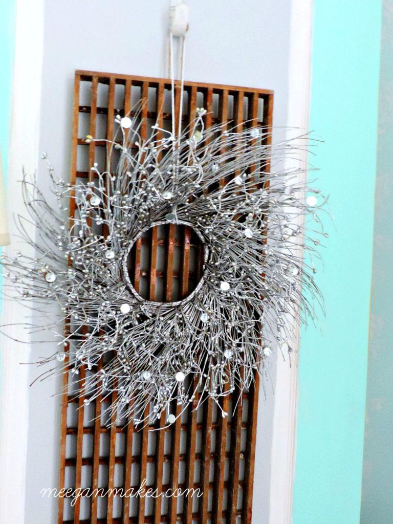 diy-thrifted-christmas-wreath