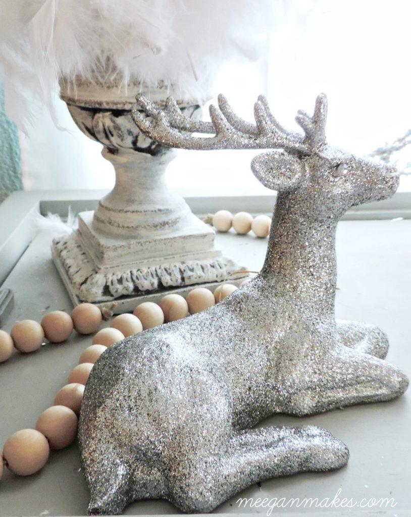 glitter-reindeer-for-christmas